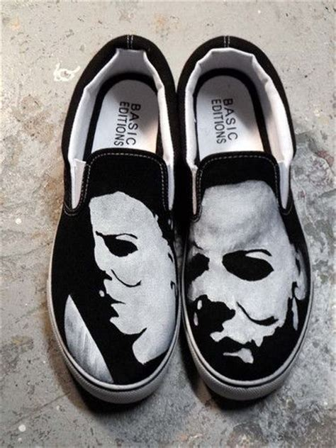shoes myer 19 best images about michael myers vs jason on