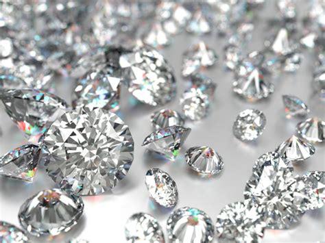 imagenes de emo brillantes venezuela comercializar 225 diamantes elsiglocomve