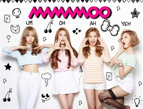 kpop theme makers mamamoo google chrome theme chrome theme themebeta