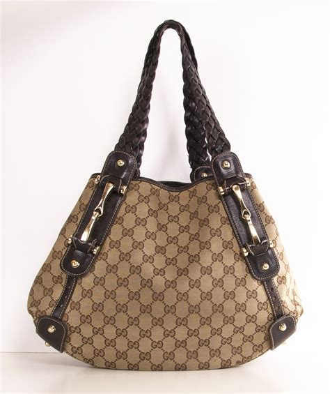 Fashion Bag Batam Import Lv Bb 812 3 Gucci Satchel Flynn Flynn Flynn Flynn Coleman