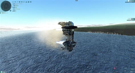 Home Design Games 3d by Ascent The Space Game The Ultimate Online Space Game