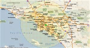downey ca moving help services