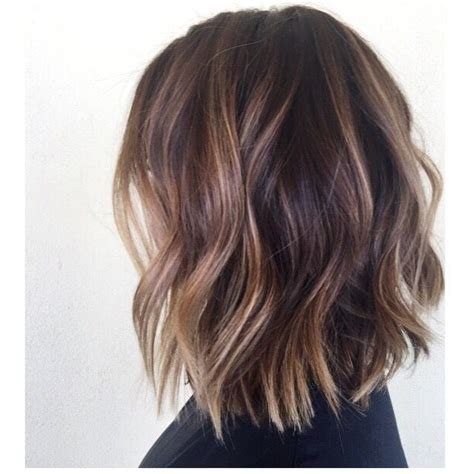 tools and tips for maintaining a long bob hairstyle at home best 10 long bob brunette ideas on pinterest medium