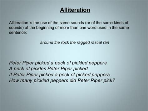 molokai girl peter piper picked a peck of pickled peppers all poetry work 09 05 to 20 05
