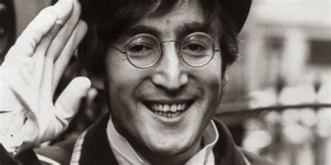john lennon biography wiki john lennon net worth 2017 2016 biography wiki updated