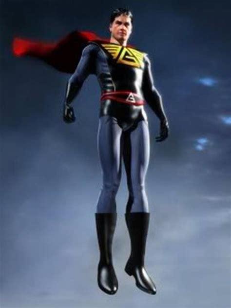 pertempuran seru captain america civil war dimulai coba 7 superhero indonesia ini ikutan nongol di captain
