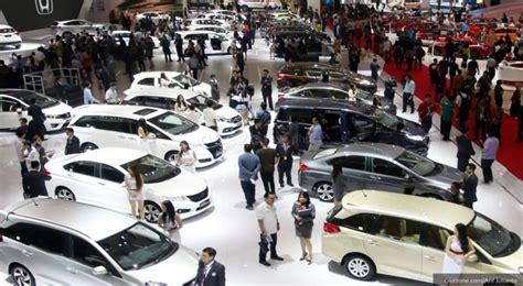 Tv Mobil Karawang daihatsu diminta produksi mobil made in karawang di 2018 okezone ekonomi