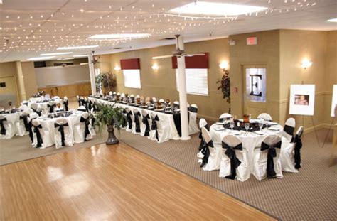 Wedding Wishes Dallas by Dfw Wedding Venue 1000 St Anthony Wedding