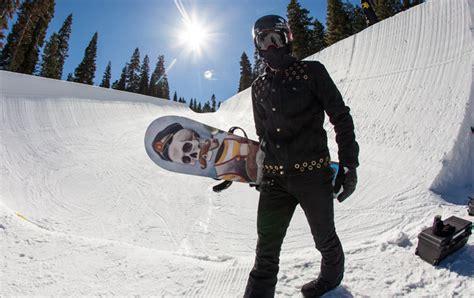 altezza tavola snowboard quale snowboard scegliere tutto su tipologia lunghezza