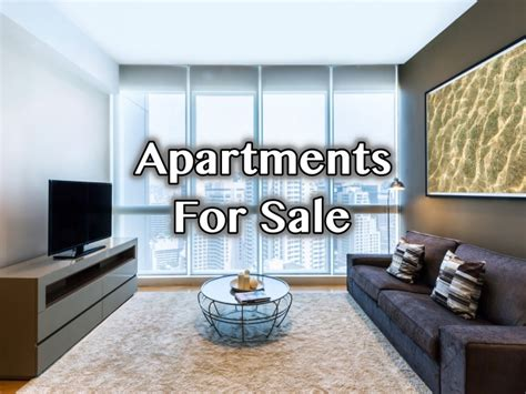 Appartment Sale by East Manhattan Apartments For Sale