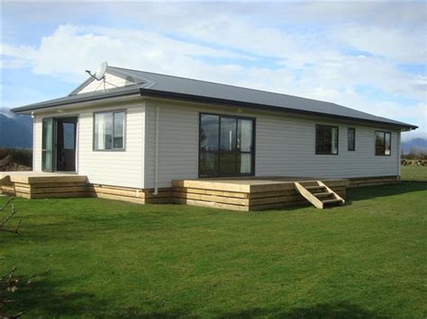 pre manufactured homes pre built homes 28 images pre manufactured houses home
