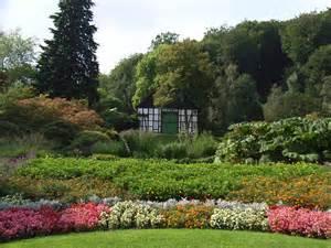 Garten by File Bielefeld Botanischer Garten 3 Jpg Wikimedia Commons