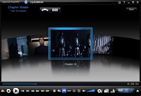 solved dvd wont play on windows 10 troubleshooting tips arrive here
