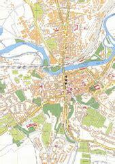 zeitz city map zeitz germany • mappery
