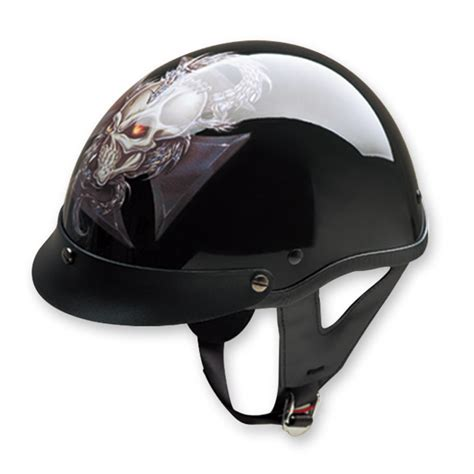 Helm Chips Polos hci helmets lookup beforebuying