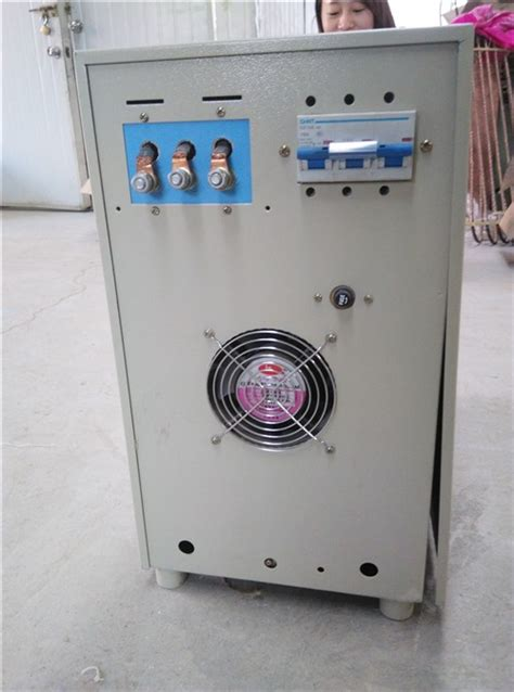 induction heater for sale igbt small induction heater for small parts heating forging for sale buy induction heater