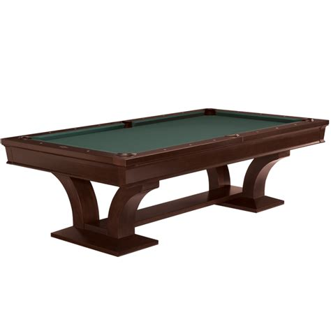 Brunswick Billiard Tables by Brunswick Treviso 8 Ft Pool Table