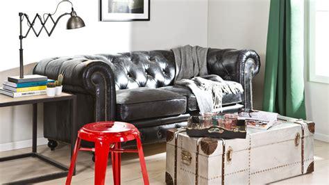 divani cuoio dalani divani in pelle e cuoio classici e industrial