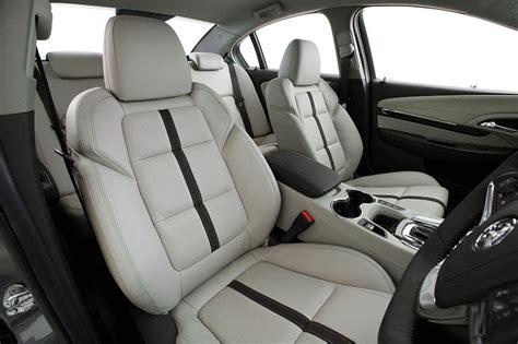 Holden Vf Interior by 2014 Holden Vf Calais V Interior Seats Egmcartech