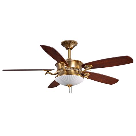 ceiling fan on sale ceiling fans on sale lowes brown hairs