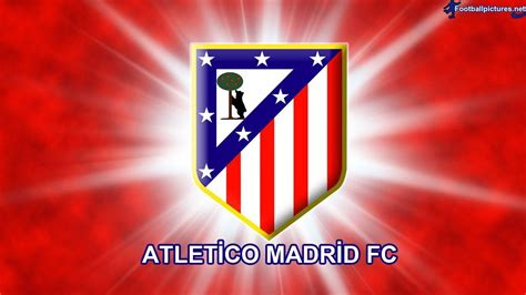 Atletico Madrid | atletico madrid wallpapers wallpaper cave