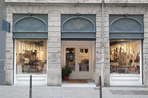Boutique De Decoration Maison by Boutique De Decoration Maison Boutique De Decoration