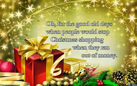 images of christmas quotes famous quotes for holiday card quotesgram