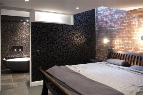 how much to build an ensuite bathroom ensuite bathroom design ideas get inspired by photos of ensuite bathroom from