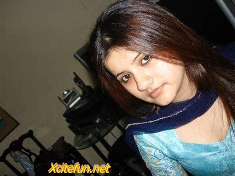 beauti ful girls  pakistan xcitefunnet