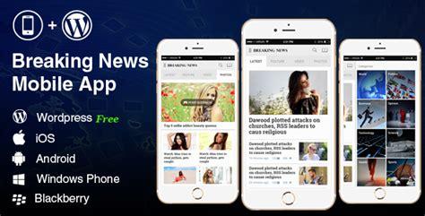 Jasa Pembuatan Akun Mobile Legends Ios Dan Android Murah breaking news android ios mobile application for