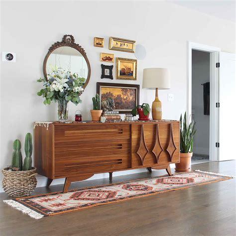 livingroom boston 100 livingroom boston weekend brunch in the