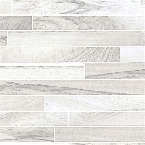 White Wood Flooring White Wood Flooring Texture Seamless 05448