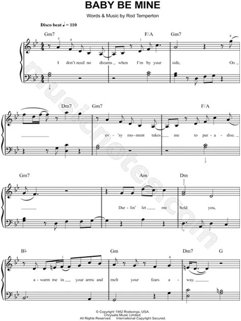 bazzi beautiful ukulele chords michael jackson quot baby be mine quot sheet music easy piano in
