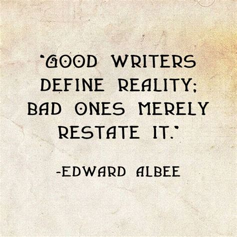 quotes about writing children s publishing blogs writing quotes posts