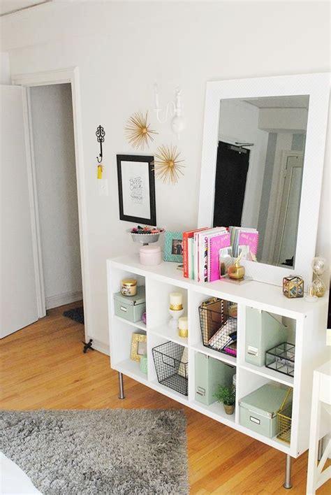 bedroom organization pinterest 17 best ideas about bedroom storage on pinterest bedroom