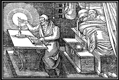 themes in early modern literature dissenting experience a research blog on the history