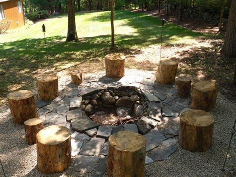 Rustic Firepit 25 Great Ideas About Rustic Pits On Outdoor Pits Firepit Ideas And Pits