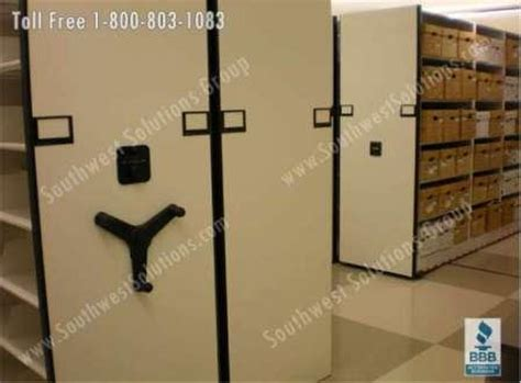 war room document solutions war room box carts trial file and record mobile storage solutions