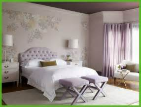 Bedroom Ideas For Teenage Girls elegant bedroom ideas for teenage girl 2 architecture