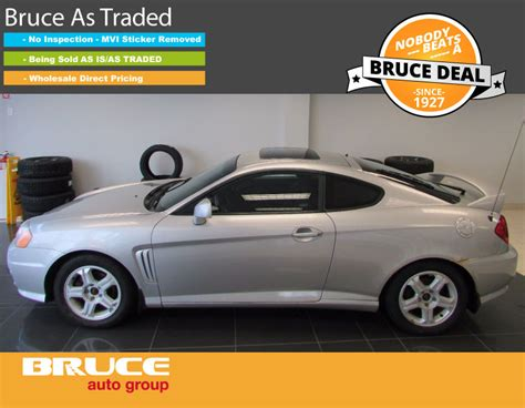 chilton car manuals free download 2003 hyundai tiburon lane departure warning service manual car engine manuals 1997 hyundai tiburon security system service manual remove