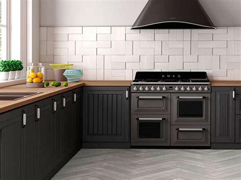 cocinas diseno cocinas de dise 241 o en zaragoza azulejos zaragoza