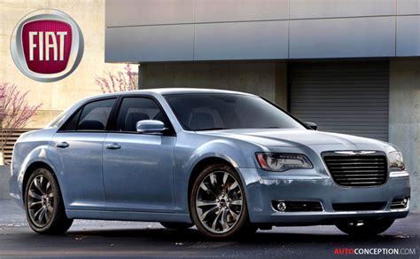 Does Fiat Own Chrysler fiat buys remaining chrysler in 4 35 billion deal