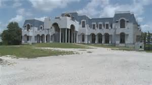 biggest house in the us see the largest house in the us with over 90 000 square feet video