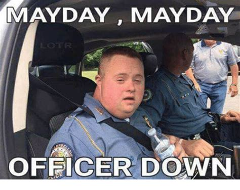 may day meme 25 best memes about mayday mayday memes