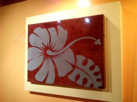 samoan home decor 20 best ideas polynesian wall art wall art ideas