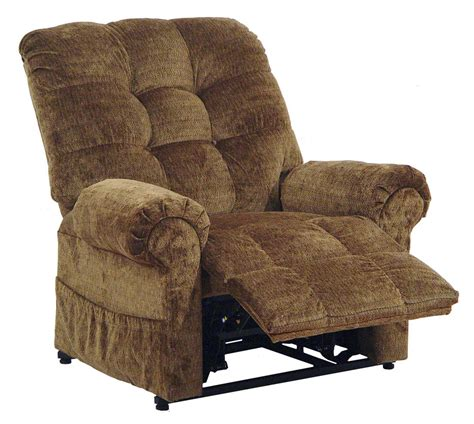 Lifting Recliners by Wheelchair Assistance Sealy Lift Chair