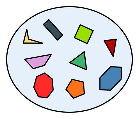 Set By A set mathematics