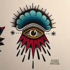 laser tattoo jogja tatuajes plantillas buscar con google p 225 ginas para