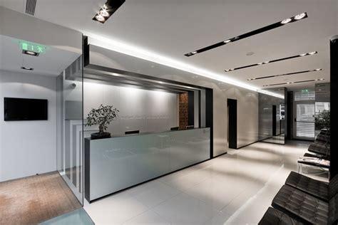 design lab brighton brighton implant clinic pedra silva arquitectos