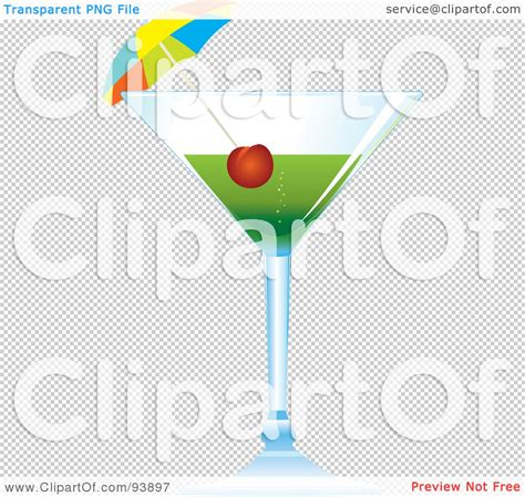 elo fan club presale code 100 green cocktail png new arrivals tagged cocktail
